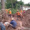 BMKG Wanti-wanti 17 Daerah Berpotensi Alami Banjir Bandang