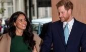 4 Alasan Pangeran Harry dan Meghan Markle Meninggalkan Kerajaan Inggris