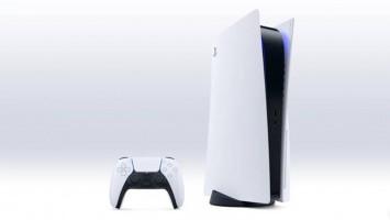 Sony Desain Ulang Bagian Internal PlayStation 5