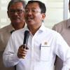 PKS: Wajar Media Asing Nilai Menkes Gagal