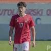 Shin Tae-yong: Pemain Keturunan Belum Pasti Bela Timnas U-19 di Piala Dunia U-20