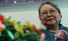 Novelis NH Dini Meninggal Dunia Akibat Kecelakaan Lalu Lintas