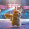 Terinspirasi Game 'Pokemon Red and Blue', Live-Action Pokemon Terbaru Sedang Dikerjakan