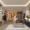 Kreativitas Membuat Rumah Terlihat Lebih Menarik