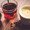 Studi Terbaru: Minum Teh Terlalu Panas Berisiko Kanker Kerongkongan