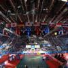 Kasus COVID-19 Meningkat, Malaysia Open 2021 Ditunda