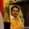Azis Syamsuddin Jamin tidak Ada Pasal Selundupan di UU Ciptaker