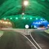 Keren, Terowongan Bawah Laut Pertama di Kepulauan Faroe Segera Dibuka
