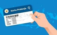 KPK: Kartu Prakerja Berpotensi Rugikan Keuangan Negara