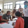 Bansos Bagi Lansia, Anak dan Disabilitas Jakarta Cair 16 Maret