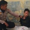 Suami-Istri Penusuk Wiranto Divonis 9 dan 12 Tahun Penjara