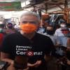 Gubernur Ganjar Tunda Sekolah Tatap Muka Tahun Depan