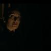 5 Rekomendasi Film Buat Merayakan Halloween di Rumah Aja