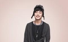 Kim Min-suk Tak Lanjutkan Kontrak dengan Woollim Entertainment