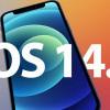 iOS 14.5 Resmi Rilis, Intip Fitur Barunya