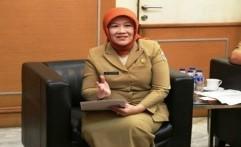 Kepala DPPAPP yang Undang Muslimah HTI Tak Dikenakan Sanksi
