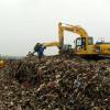 DKI Gandeng Unilever Kelola Sampah Jadi Energi Terbarukan