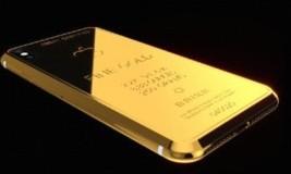 Harga iPhone X Ingot 250 Nyaris Rp 1 Miliar