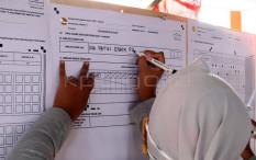 KPU Diminta Siapkan 2 Skenario Jadwal Pemilu 2024