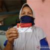 Program PEN 2020 Selamatkan 5 Juta Orang Dari Kemiskinan
