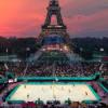 Mengintip Keindahan Lokasi Olimpiade Paris 2024