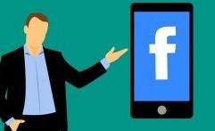 Hacker Bobol Akun Facebook Plt Gubernur Pengganti Irwandi Yusuf