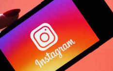 Mantap, Instagram Kini Bisa Digunakan Untuk Panggilan Video Hingga 50 Orang