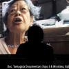 'Dojo 3' Perkuat Posisi Film Dokumenter Asia