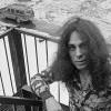 Buku Otobiografi Ronnie James Dio Rilis Juli 2021
