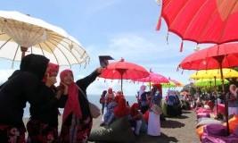 MUI Dukung Pantai Syariah Banyuwangi