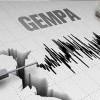 Megathrust Mentawai Patah, Ahli Prediksi Gempa dan Tsunami 10 Meter di Sumbar