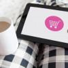 Tips Belanja Online di Harbolnas 10.10