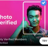 Tinder Explore Berikan Kebebasan Pengguna Memilih Match Berdasarkan Kesamaan Minat