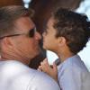 Tips dan Trik Ampuh Mengasuh Anak Bagi Single Father