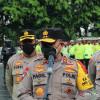 Bripka CS Pelaku Penembakan di Cengkareng Diperiksa Secara Maraton