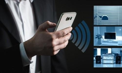 Amankah Wifi Untuk Kesehatan? Ini Penjelasannya