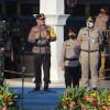Kapolda Metro Diminta Usut Tuntas Mafia Kasus yang Seret Sesjamdatun Chaerul Amir