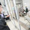 Dicari 400 Relawan Medis untuk Rumah Sakit di Jabar