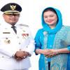 Wali Kota Tanjungbalai Ajak Warga Tidak Terprovokasi dengan Komentar Kasus Meiliana