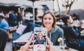Penting, Perhatikan Aturan saat Mengunggah Foto Anak Bersekolah