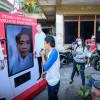 Gibran Kampanye Daring, Warga Keluhkan Bantuan UMKM Rp2,4 Juta Tak Kunjung Cair