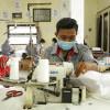 Bisnis Menyusut Akibat Pandemi, UMKM Harus Berinovasi