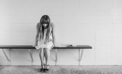 Kenali Tanda-Tanda Seseorang Alami Stres Berat