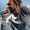 Kendrick Lamar Mendirikan Perusahaan untuk Pekerja Seni