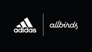 Adidas dan Allbirds Buat Sneakers Ramah Lingkungan