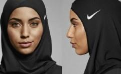 Nike Luncurkan Hijab Khusus untuk Atlet Muslimah