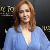 Tagar RIP JK Rowling Ramai di Twitter, Ada Apa?