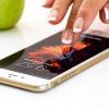[HOAKS atau FAKTA]: Pembagian Iphone 12 Gratis di Indonesia