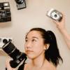 Belajar Memotret dengan Sempurna di Kelas Fotografi Virtual Nikon