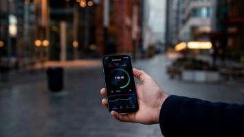 Solusi Penyedia Layanan dan Perusahaan di Jaringan 5G